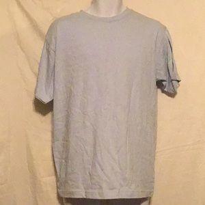 RESORT WEAR LIMITED COLLECTION MEN T- shirt SZM